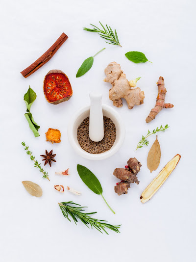 Herbal Dietary Supplements: Should You Take Them?
