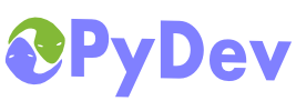 IDE Python Terbaik untuk PC Windows