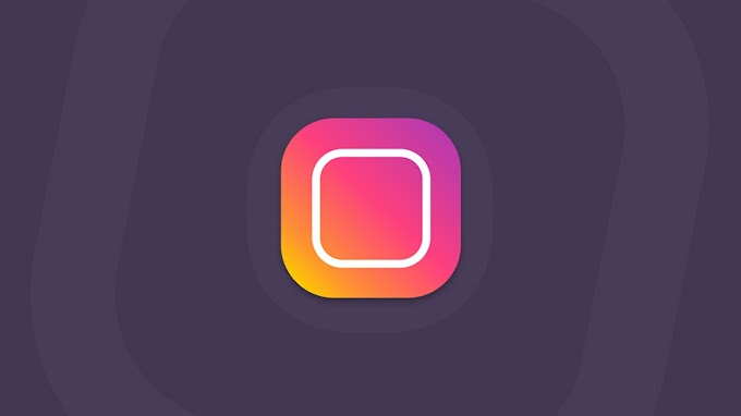 Instagram Per Followers Kaise Badhaye 2021 New Trick