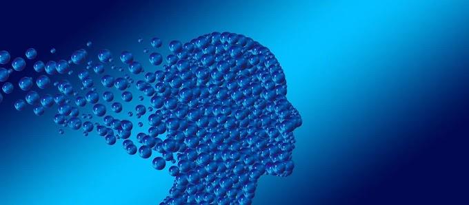 Aprovecha para obtener más beneficios en tu aula de psicología