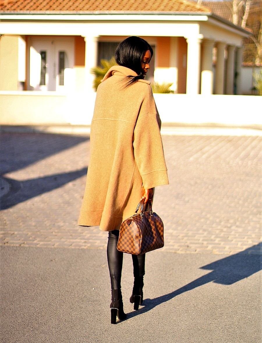 manteau-trapeze-oversize-zara-camel-coat-speddy-30-louis-vuitton