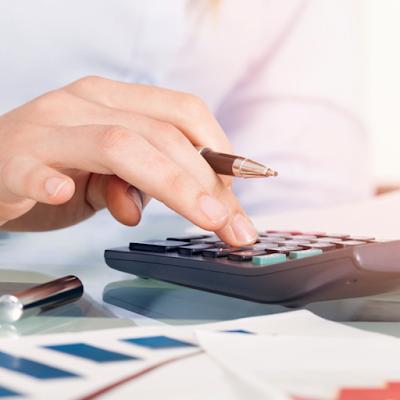 Ley del IVA para 2017