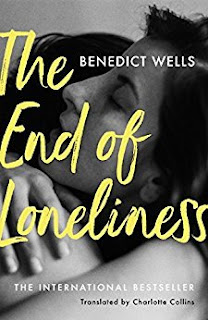 https://www.goodreads.com/book/show/35456277-the-end-of-loneliness?ac=1&from_search=true&qid=eBmVZHeWON&rank=3