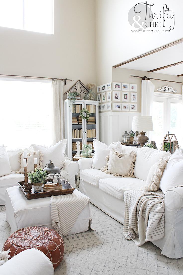 furniture makeover, furniture flipping ideas, cabinet makeover, diy blanket hutch, diy farmhouse decor, diy cottage decorating ideas, hutch decorating ideas, chalk paint furniture