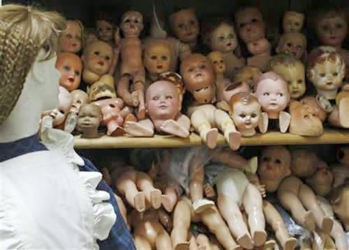 omg-facts-dolls-hospital