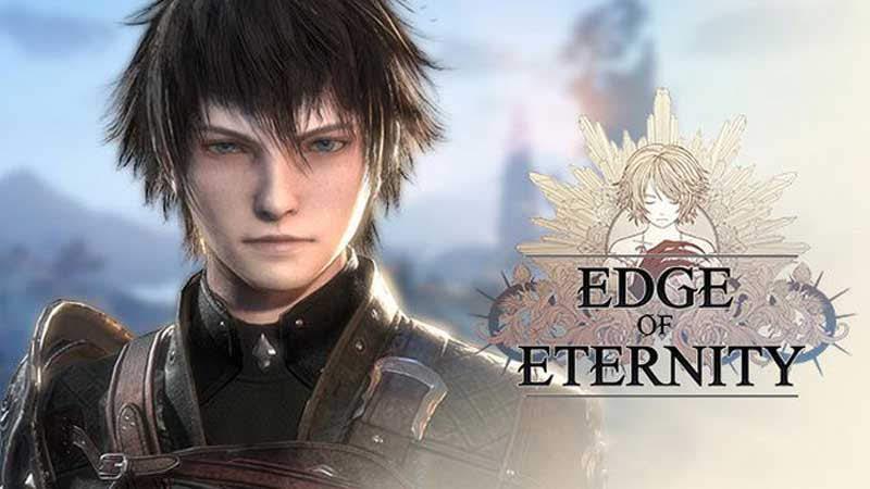 edge-of-eternity-v1473