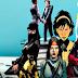 Οι ομοφυλόφιλοι υπερήρωες στα αμερικάνικα κόμικς (& όχι μόνο) νέας γενιάς...