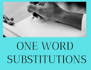 one word substitution,one word substitution for ssc cgl,one word substitution in english,one word substitution for ssc exam,one word substitution trick,one word,one word substitution asked in ssc cgl,one word substitutions,one word substitution ssc,one word substitution classes,one word substitution examples,one word substitution ssc cgl,500 one word substitution,english one word