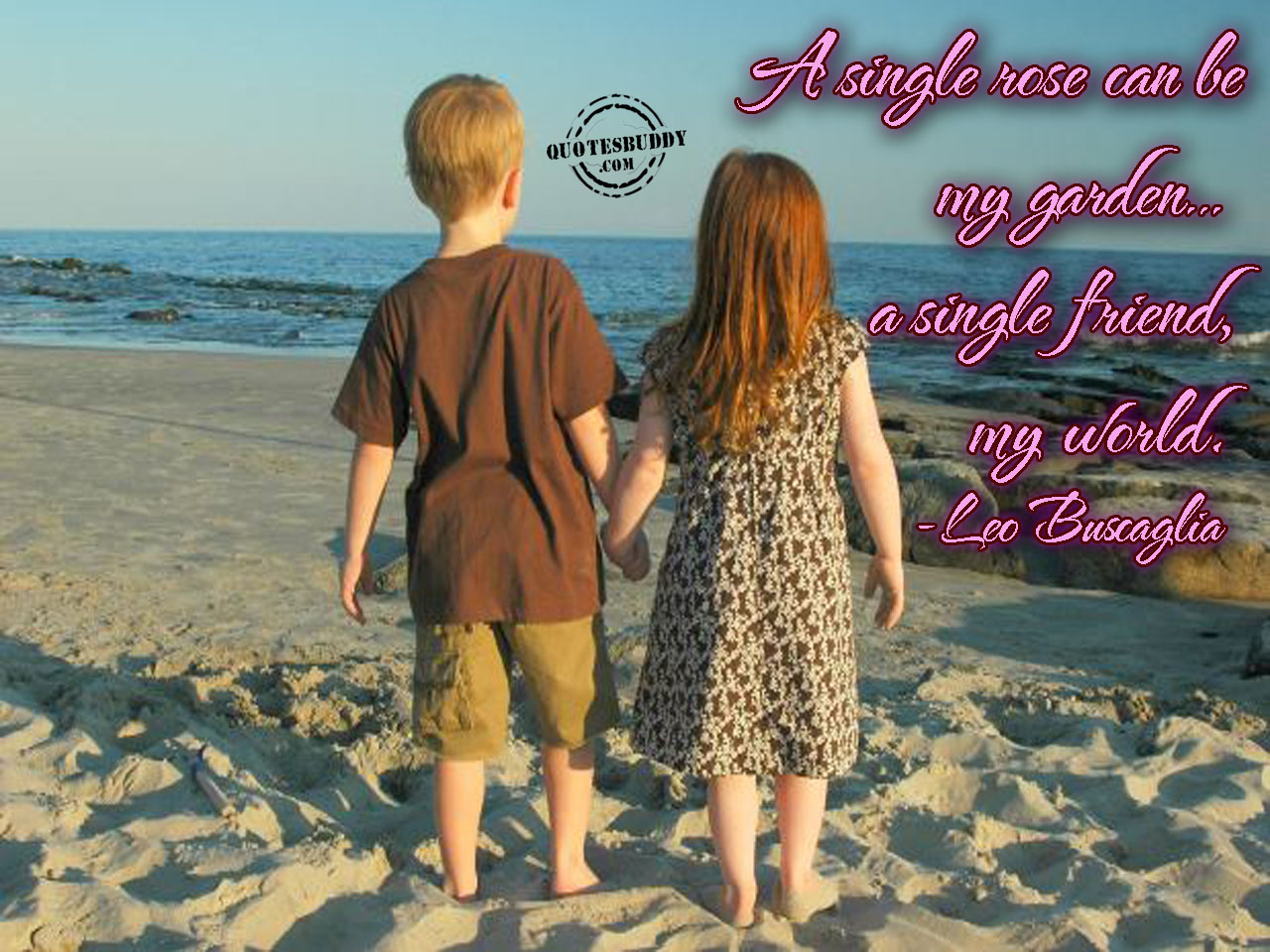 Hwfd Boy And Girl Best Friend Quotes Image Hd Wallapapers Free