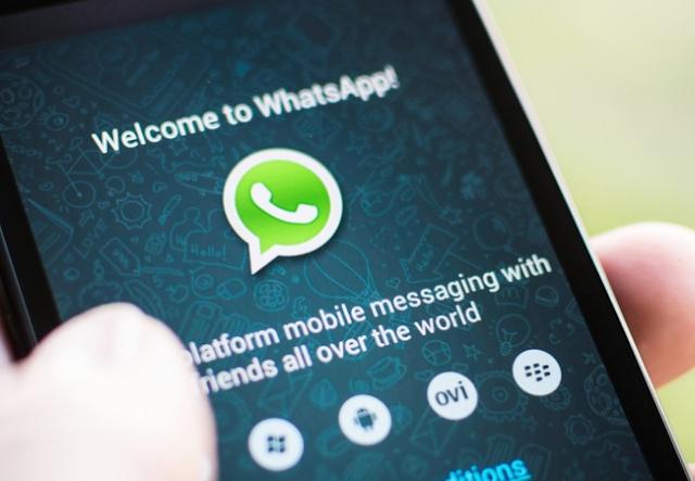 WhatsApp update, Whatsapp tricks, Whatsapp new features, WhatsApp hidden feature, WhatsApp feature, WhatsApp Dark mode, WhatsApp