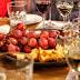 Wiem, że nic nie wiem - relacja z degustacji win ze Struśkiem