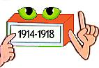 Mydło powszechnie używano podczas I wojny światowej. Wtedy stało się produktem komercyjnym