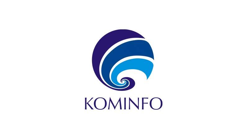 Lowongan Kerja Dinas Komunikasi Informatika dan Statistik
