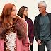 Amor real na televisão | Amor Moderno - 1ª Temporada