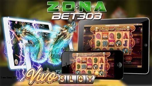 Game Slot Online Apk Joker123 Gaming Terbaru
