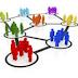 Ν/σχ ΥΠΕΣ: Η εκπόνηση επιχειρησιακών προγραμμάτων των ΟΤΑ και από εξωτερικούς συμβούλους