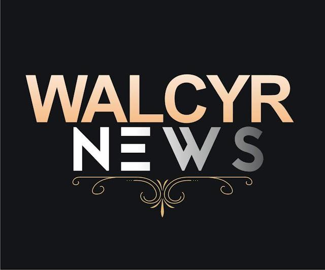 Walcyr feat Topá Piriline – Li comeram