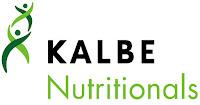 Lowongan Kerja PT Kalbe Nutritionals , karir Lowongan Kerja PT Kalbe Nutritionals , Lowongan Kerja PT Kalbe Nutritionals  2020, lowongan kerja terbaru