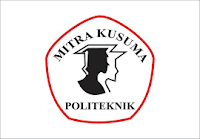 Pendaftaran Mahasiswa Baru Politeknik Mitra Kusuma Jawa Barat