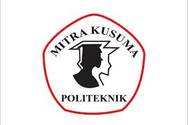 Pendaftaran Mahasiswa Baru  Politeknik Mitra Kusuma 2021-2022
