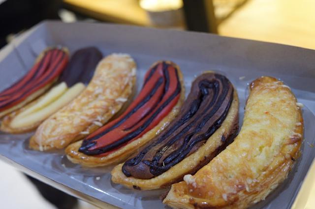 Pie Pisang 23 Oleh Oleh Lampung Kekinian yang Wajib kamu Bawa Pulang
