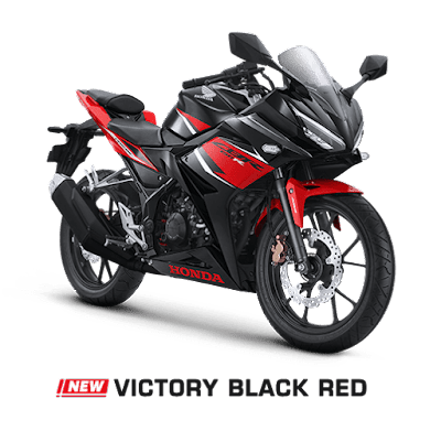 All New Honda CBR150R Black  2020 Anisa Naga Mas Motor Klaten Dealer Asli Resmi Astra Honda Motor Klaten Boyolali Solo Jogja Wonogiri Sragen Karanganyar Magelang Jawa Tengah.