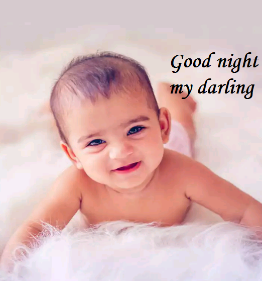 Cute Baby Gn 1 Wishes In 2018 Wallpapersimageswishesdesigns
