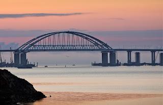 Мосты, которые делают людей ближе