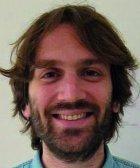 Simon Beckerman, fondatore di Depop