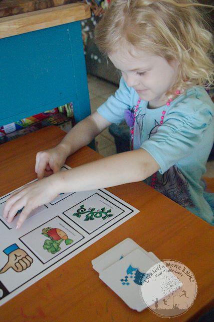 Dyslexia Toolkit in Action