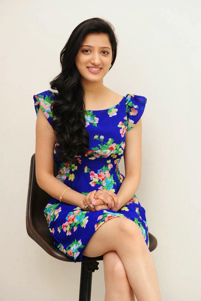 Richa Panai Actress Just Hot Photos Gallery Shiner Photos