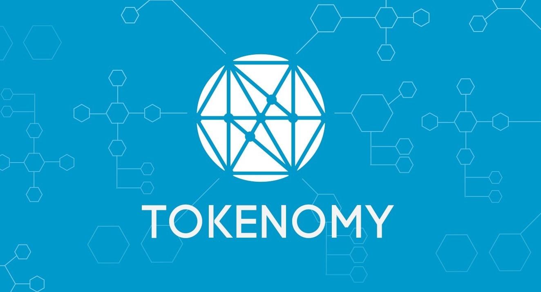 Apa itu Crypto Tokenomy (TEN)?