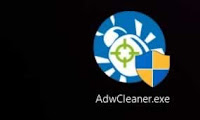 Remover virus Adwcleaner formato exe