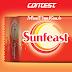 Sunfeast Glucose Contest