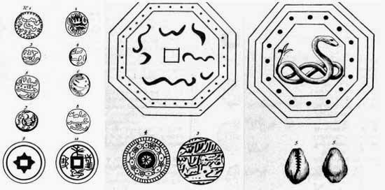 mata uang kerajaan islam aceh darussalam