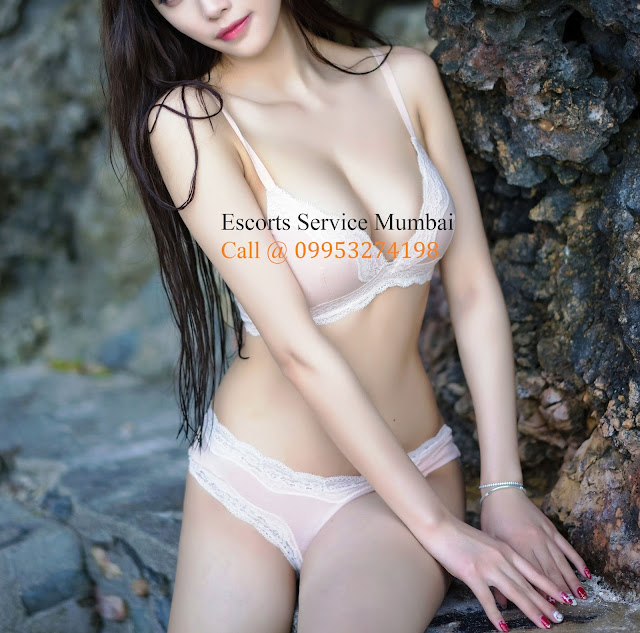 local female escort services