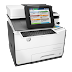 Download Driver HP PageWide 586DN