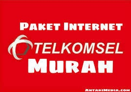Syarat dan Cara Aktivasi  Promo Telkomsel 10 GB Rp 2.700, 20 GB Rp 11 Ribu, Buruan Tidak Perlu Dapodik