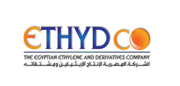 وظائف خالية فى الشركة المصرية لإنتاج الإيثيلين 2021