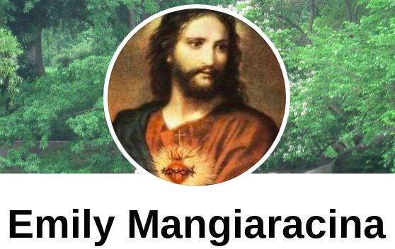 Emily Mangiaracina