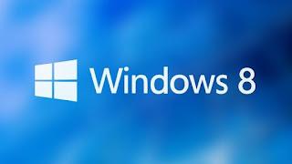 Cara Mudah Update Windows 8 untuk Pemula