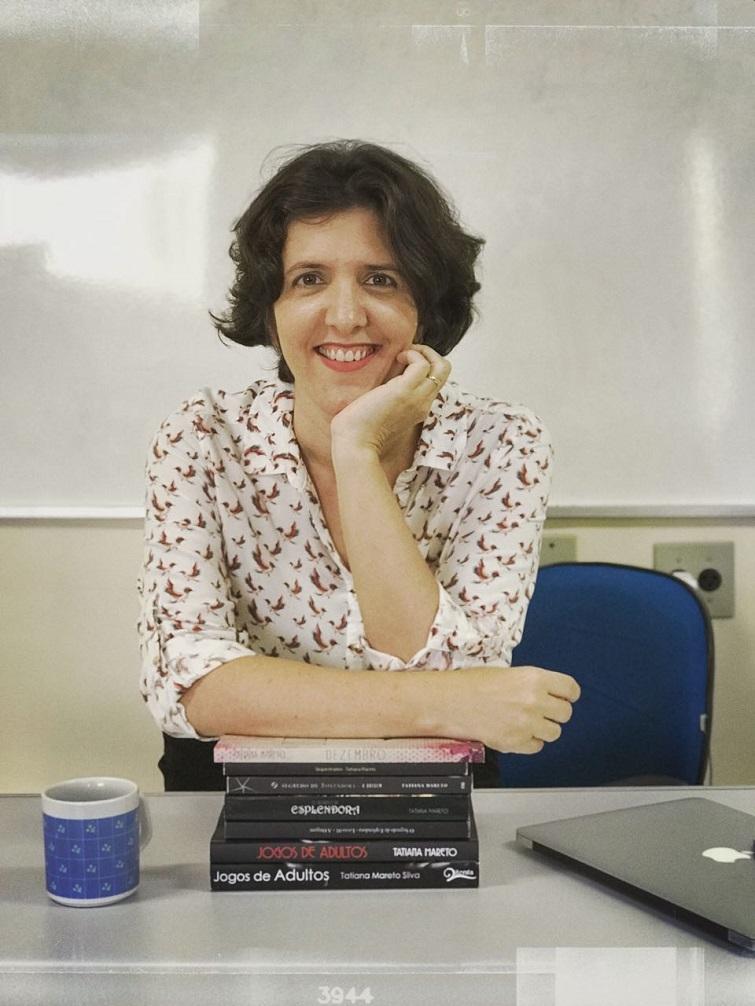 entrevista-com-a-escritora-Tatiana-Mareto-Tamaravilhosamente