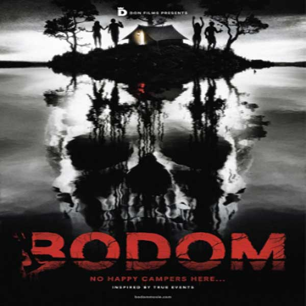 Lake Bodom, Film Lake Bodom, Lake Bodom Synopsis, Lake Bodom Trailer, Lake Bodom Review, Download Poster Film Lake Bodom 2016