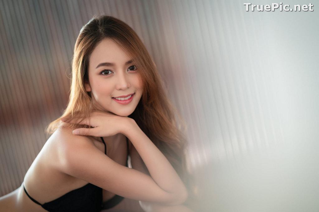 Image Thailand Model - Noppawan Limapirak (น้องเมย์) - Beautiful Picture 2021 Collection - TruePic.net - Picture-3