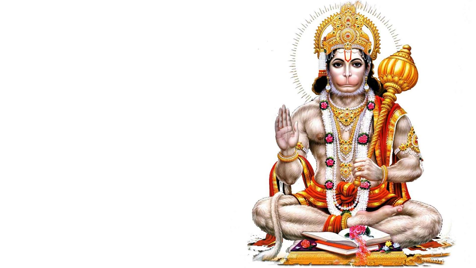 the name hanuman essay Ramayana - indian epics and stories ram is the 7th incarnation of vishnu and the central figure of the ramayana (ramayan) epic the ramayan is the very soul of india it is a complete guide to god-realization, the path to which lies in righteousness.