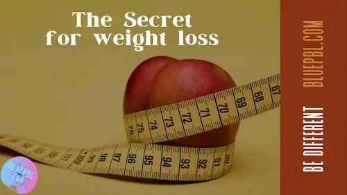 كيف تخسر وزنك بطريقة طبيعية و بسرعة في أسبوعين فقط؟ 15 طريقة سهل لانقاص وزنك الزائد