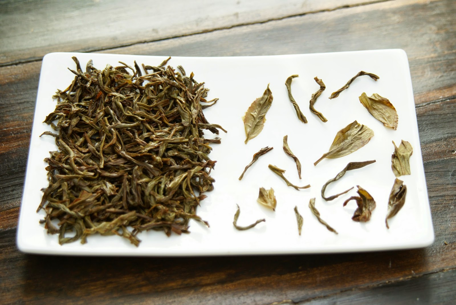 maison de thé terre de chine