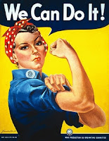 swap guerre 39-45 14-18 lecture blog we can do it
