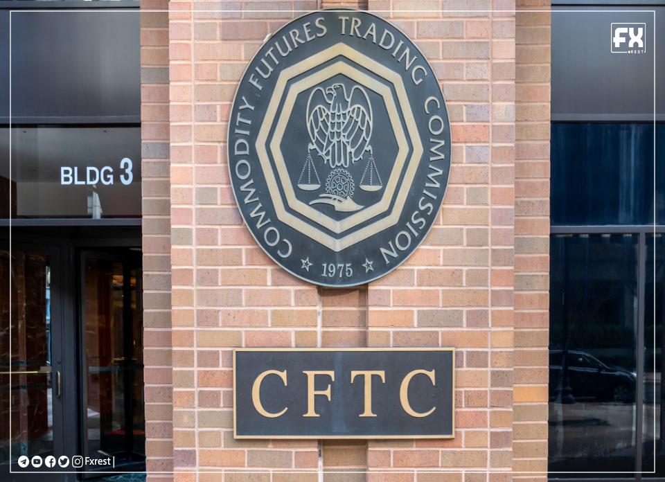 CFTC تطالب بفرض غرامة قدرها81 مليون دولارعلى نظام الأصول الرقمية المخادعة Q3 Holdings