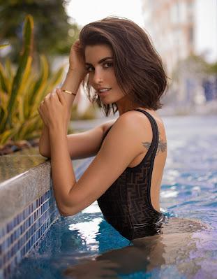 Irina Dreyt